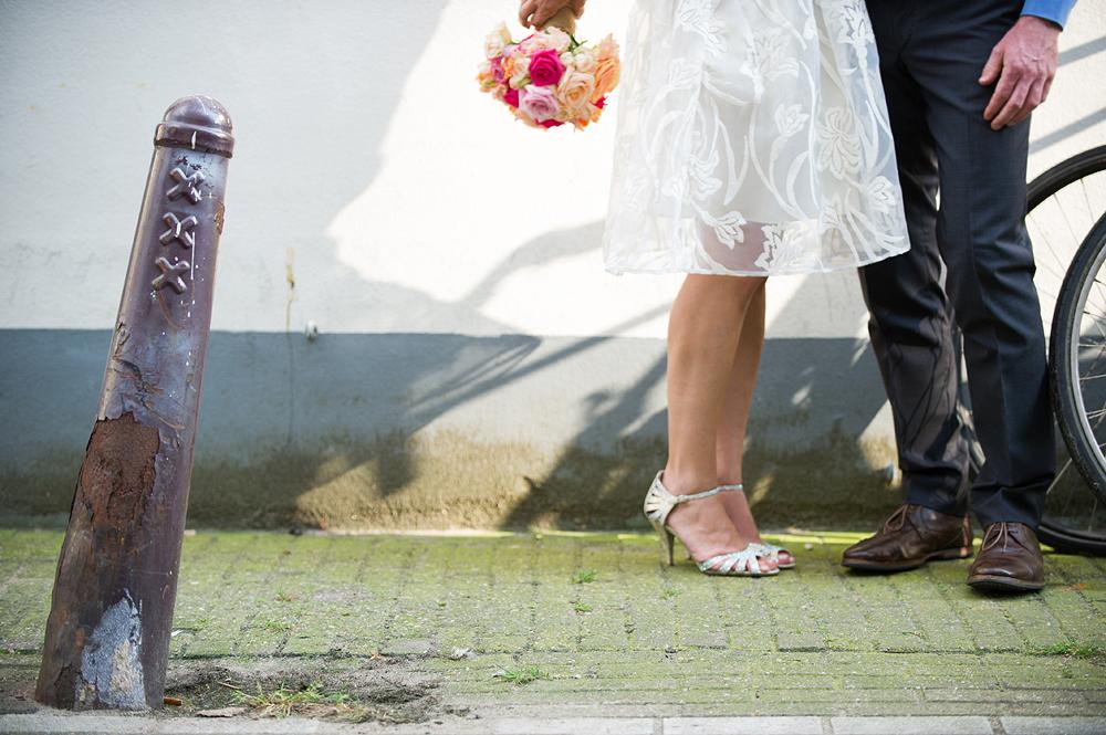 Mywedding Amsterdam
